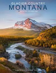 Get directions, reviews and information for copper mountain coffee in libby, mt. Official 2018 2019 Glacier Country Montana Travel Guide By Kyle Mcgowan Issuu
