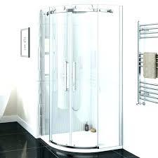 best glass shower door cleaner charming best shower door cleaner best shower door glass cleaner luxury