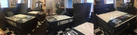 Liquidation Bedroom Furniture Kings Distribution Liquidation Centre
