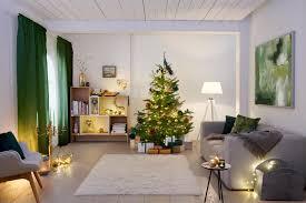 Weihnachtsdeko Basteln Anleitung Für Drahtsterne Obi