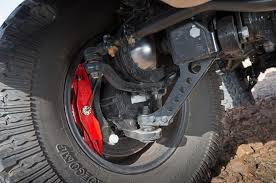 mercedes 6x6 engine.  6x6 The Mechanicals Are Similar To The MercedesBenz Unimog On MercedesAMG  G To Mercedes 6x6 Engine M