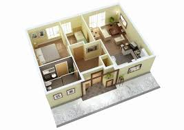 small 3 bedroom house plans in south africa fresh two bedroom house design stunning simple house