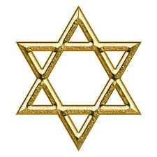 star of david gold david gold karat gold ring star of david computer generated image png file attention only the maximum original