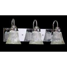 Bathroom Vanities Lights Simple Volume Lighting V48 Marti 48 Light 48 Width Bathroom Vanity Light