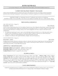 Navy Personnel Specialist Resume Nmdnconference Com Example