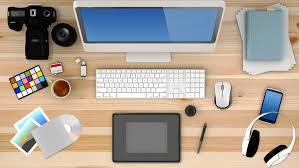 home office desktop. Delighful Desktop Equip It Or Skip It Rating Home Office Tech Temptations On Desktop E
