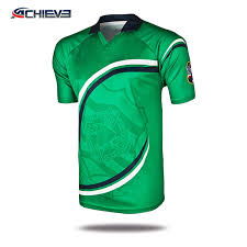 Cricket Shirts Design 2019 2019 Sublimated Best Quality New Design Cricket Jerseys Custom Cricket Jersey Buy Sublimated Cricket Jersey Custom Cricket Jersey New Design Cricket