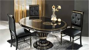 best dining table designs with glass top dining table design wood
