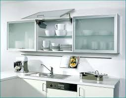 stylish frosted glass kitchen cabinet doors top home renovation ideas with furniture depot fr