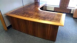 full size of large computer desk uk with keyboard tray shelves corner black glass home design