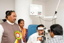 vasaneyecare vasan eye care hospital eye hospital in neelankarai chennai book