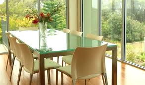 round table top home depot round tempered glass table top glass table top cover tempered glass table top home depot