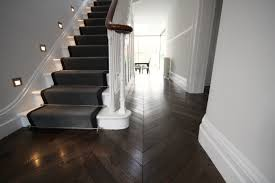wood flooring trends for 2016 the luxpad the latest luxury latest flooring in india