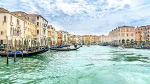 Cosa Vedere in Veneto: 50 Luoghi di Interesse e Posti da Visitare