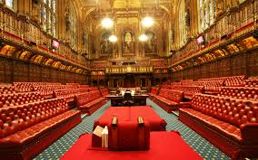 「perlament assembly in westminster palace」の画像検索結果