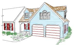 master bedroom additions over garage. cape style garage and entry addition with master br suite over. bedroom additions over