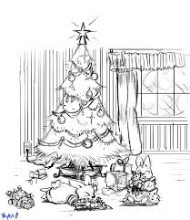 Small Picture Max And Ruby Coloring Pages Coloring Pages Kids