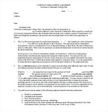 Basic Contract Template Basic Wedding Photography Contracts Basic ...