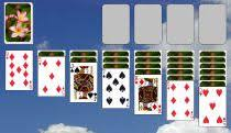 Maybe you would like to learn more about one of these? Kid S Games Rules Of Solitaire