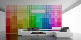 Painted Living Rooms Colors To Brighten A Dark Living Room White Does Not Work