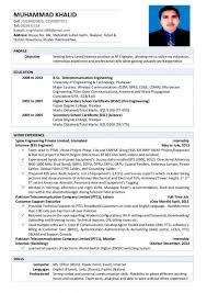 What Is Resume Cover Letter Musiccityspiritsandcocktail Com