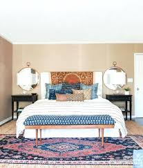 Bathroom Rug Placement Bedroom Architecture Colleges In New Jersey