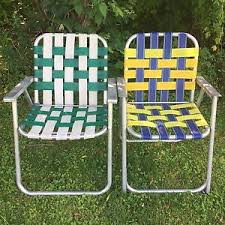 metal lawn chairs. Beautiful Metal Image Is Loading Lot2VintageAluminumFrameWovenWebbedFolding Inside Metal Lawn Chairs