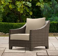 restoration hardware outdoor furniture covers. La Jolla CustomFit Outdoor Furniture Covers Restoration Hardware 0