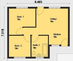house plan rsa beautiful single story 4 bedroom house plans south africa