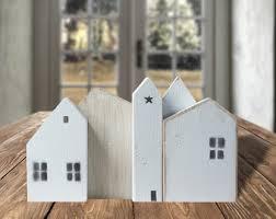 My Little Pony  Home Decor  TargetLittle Home Decor