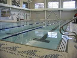 commercial swimming pool design. Pool Construction - YMCA In Baltimore, Maryland Commercial Swimming Design E