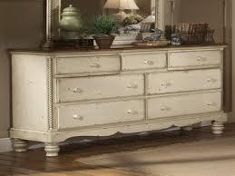 Old Bedroom Furniture Antique White Bedroom Furniture Homelegance Cinderella 5 Piece