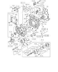 N, 51282 - NLR/NMR 55,85(LHD) 11 - , 0 - Engine, Emission, Engine ...