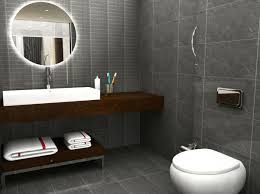 Modern and Contemporary tile designs for bathrooms