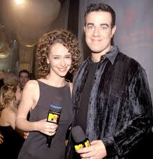 Mtv Charts 2000 Mtv Hosts Where Are They Now Gallery Wonderwall Com
