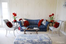 Peacock Living Room Decor Peacock Blue Sofa How To Clean A Blue Velvet Sofa Couch Designs