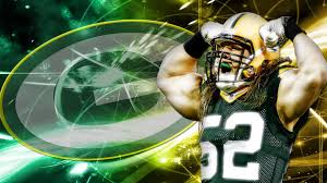 packers wallpaper 14758