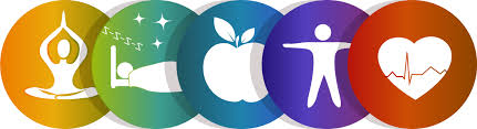 Health Fitness Health Wellness Tips Cumberland Pediatric Foundation