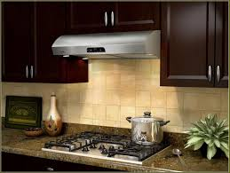 ductless range hood under cabinet. 50 Ductless Range Hood Under Cabinet Backsplash For Kitchen Ideas Check More At In