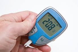 Blood Sugar Levels For Hyperglycemia Chart High Blood Sugar Symptoms Causes Signs And Taking Control