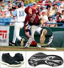 lebron baseball cleats. [ img] lebron baseball cleats