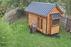 Small Picture Codes for Tiny Houses on Wheels Can you Legally Live in A Tiny
