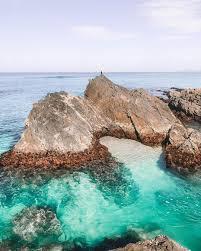 BYRON: Our Favourite Swim Spots | The Bower Byron Bay