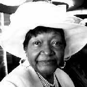 Hazel Jenkins Obituary (2014) - Columbus, OH - The Columbus Dispatch