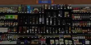 Costco Archives Liquor Store Wb Liquors