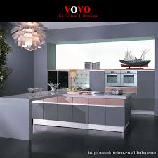 Apartment Kitchen Cabinet Factory Direct Supply In Kitchen Cabinets