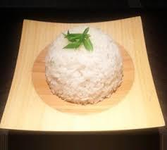Vietnam KDM Rice VKRN01 (1kg)