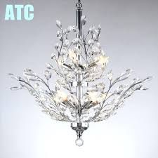 chandelier crystal beads glass for supplieranufacturers at swarovski