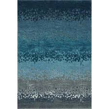 navy blue and grey area rug teal and grey area rug 8 x large blue gray yellow rugs navy blue and white area rugs navy blue and grey area rugs