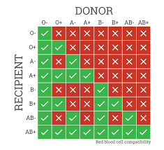 parent blood types chart blood type donate charts abo blood group system wikipedia tls